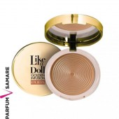 pupa-like-a-doll-golden-infusion-highlighter