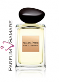 ARMANI PRIVE ROSE ALEXANDRIE WOMAN