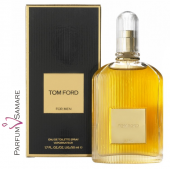 TOM FORD MEN