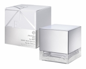SHISEIDO ZEN WHITE HEAT EDITION MAN