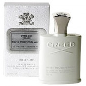 CREED  SILVER MOUNTAIN WATER MEN