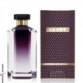 STELLA MCCARTNEY STELLA WOMEN