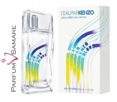 KENZO L'EAU PAR  COLORS EDITION MEN