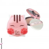tony_moly_cats_wink_clear_pact