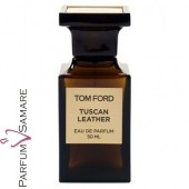 TOM FORD TUSCAN LEATHER UNISEX