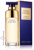 ESTEE LAUDER VERY ESTEE WOMAN