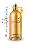 MONTALE AOUD QUEEN ROSE WOMAN