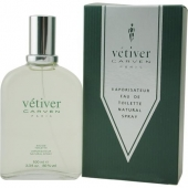 CARVEN  VETIVER MAN