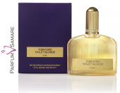 TOM FORD VIOLETE BLONDE