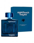 FRANCK OLIVIER NIGHT TOUCH MAN