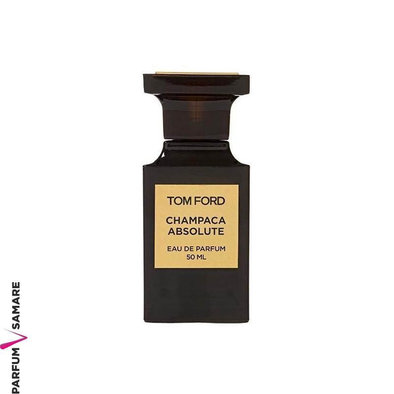 TOM FORD CHAMPACA ABSOLUTE UNISEX